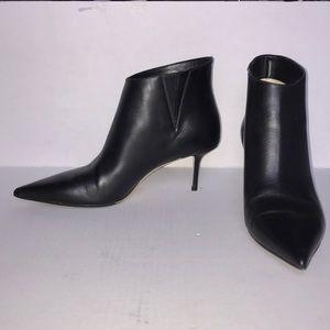 ✨HOST PICK✨Jimmy Choo Marinda 65 Leather Booties